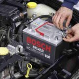 Особливості вибору акумулятора для дизельних автомобілів
