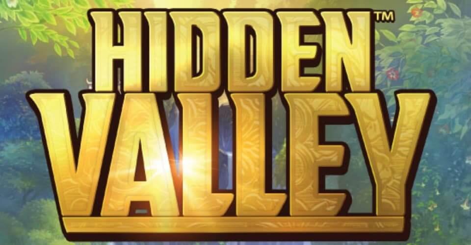 Играем Hidden в онлайн казино GGbet на сайте online-ggbet.com.ua
