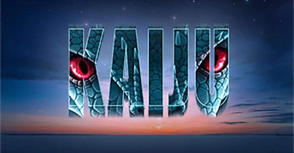 Играем Kaiju в онлайн казино GGbet на ggbetgame.com.ua