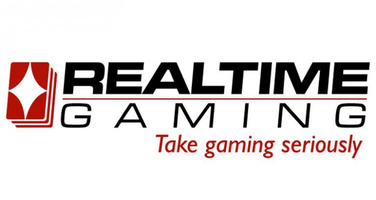 Скачать онлайн автоматы Real Time Gaming казино Космолот на сайте vulkan-grand.co